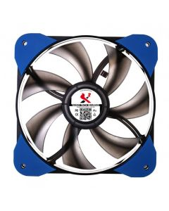 x2products_system_cooling_x2120n_x2-12025n7l3_4401418917721